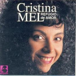 musica meu pai meu amigo cristina mel mp3